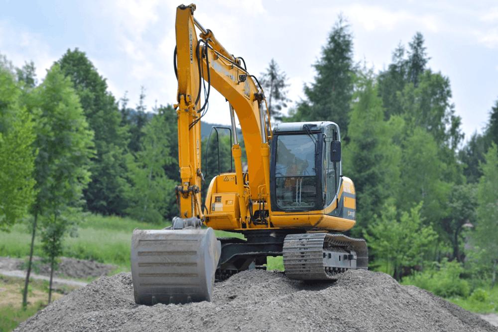 Wypożyczalnia sprzętu Sidzina – sprzęt budowlany, ogrodniczy oraz hydrauliczny